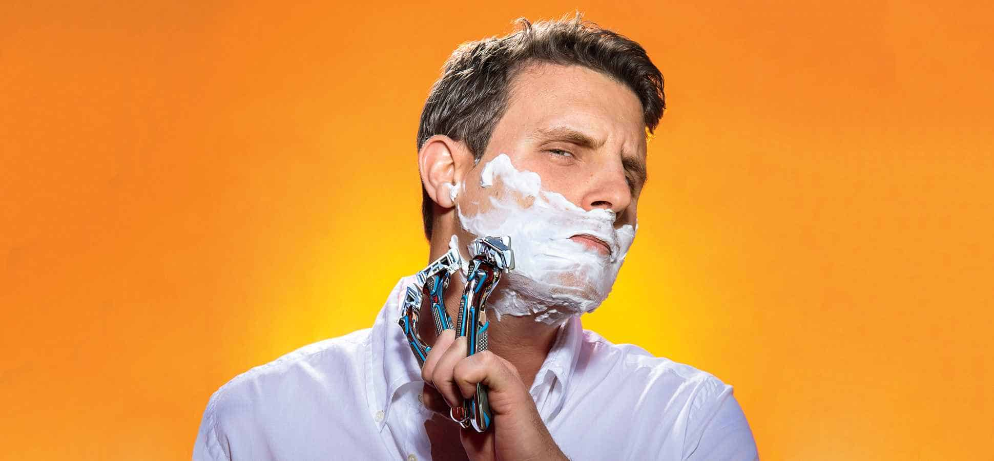 Is Dollar Shave Club a Scam?