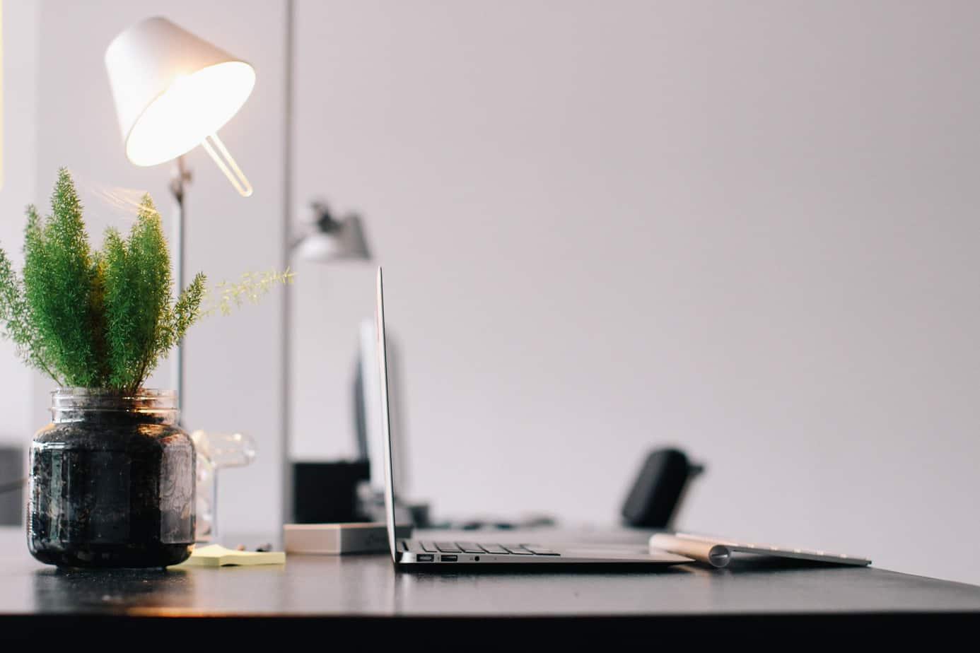 Best Desk Accessories of 2018