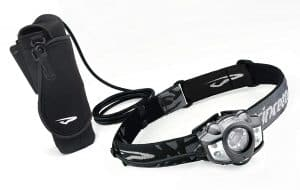 Princeton Tec Apex Extreme LED Headlamp