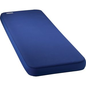 Therm-a- Rest MondoKing 3D Self-Inflating Mattress