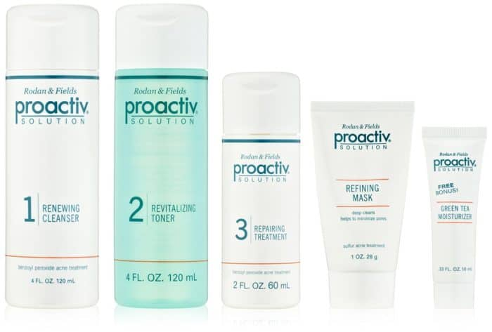 proactiv-solution-product-shot