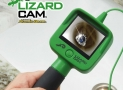 A Customer's Lizard Cam Review – Does It Actually Work?