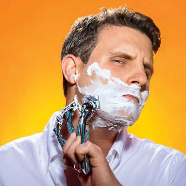 Is Dollar Shave Club a Scam? – Help or Hype