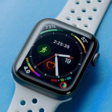 Is the Apple Watch Worth Buying? (Updated)
