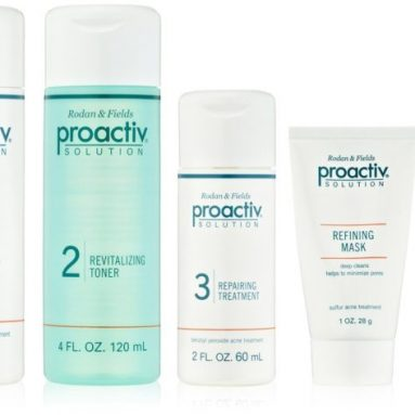 Does Proactiv Really Work? A No-Hype, Just Facts Review
